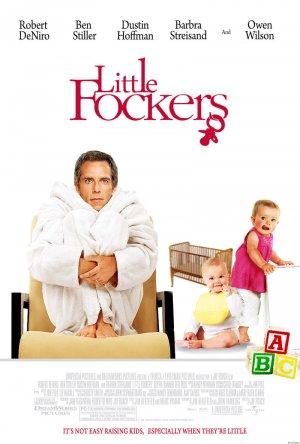 Little Fockers 800x1185