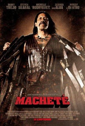 Machete 554x815