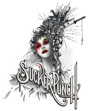 Sucker Punch 1200x1508