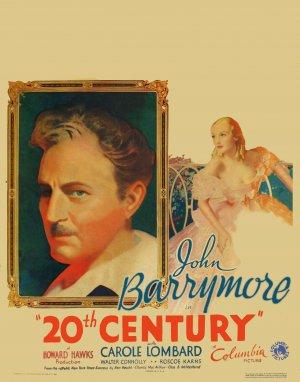 Twentieth Century 1559x1984