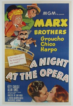 A Night at the Opera 799x1166