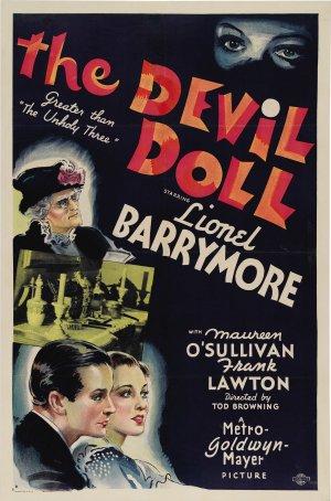 The Devil-Doll 2148x3250