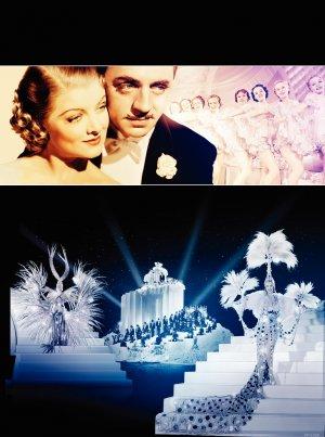 The Great Ziegfeld 1829x2458