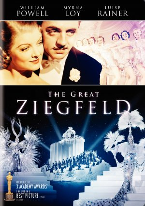 The Great Ziegfeld 1506x2141