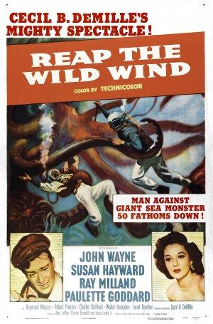 Reap the Wild Wind 2075x3150
