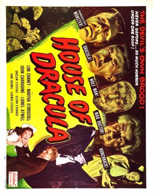 House of Dracula 2328x2970