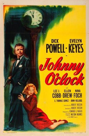 Johnny O'Clock 1973x3000