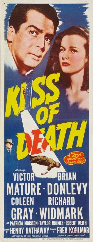 Kiss of Death 1150x2965