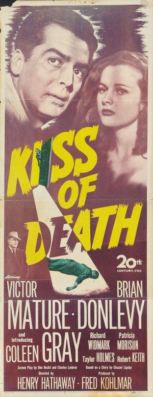 Kiss of Death 1135x2940