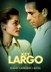 Key Largo Cover
