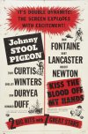 Johnny Stool Pigeon Poster