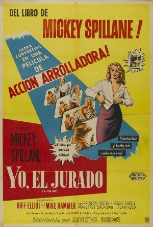 I, the Jury 1925x2870