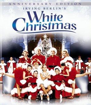 White Christmas 703x804