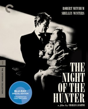 The Night of the Hunter 1656x2040