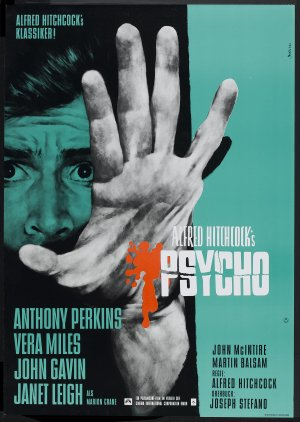 Psycho 1717x2415