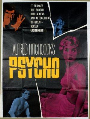 Psychoza 1651x2180