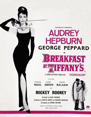 Breakfast at Tiffany's 1816x2323