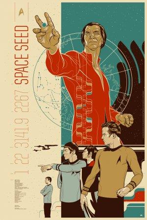 Star Trek 1850x2775