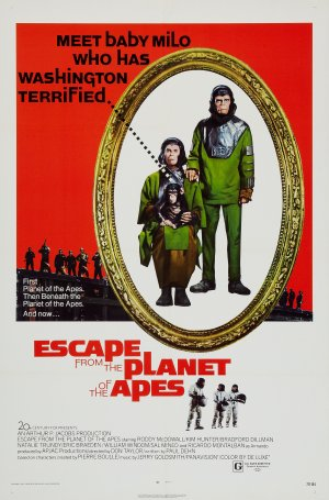 Escape from the Planet of the Apes 2424x3680