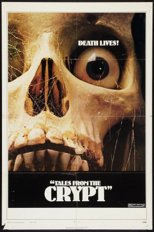 Tales from the Crypt 1990x3000