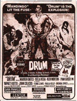 Drum 484x640