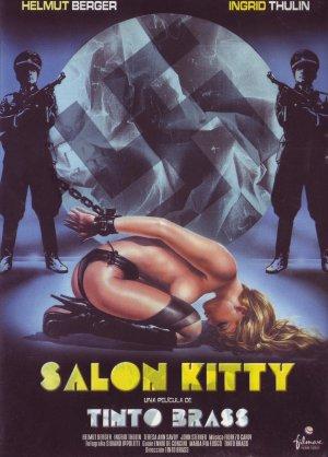فيلم الايطالي Salon Kitty  L_75163_7b7c7176