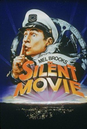 Silent Movie 2224x3300
