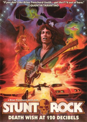 Stunt Rock 1532x2148