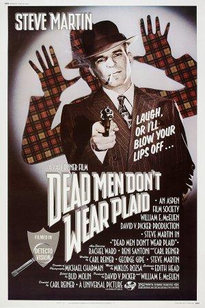 Dead Men Don't Wear Plaid 1975x2963