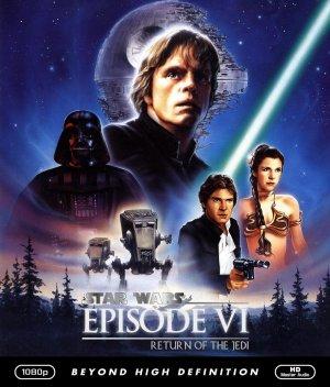 El retorno del Jedi 1000x1173