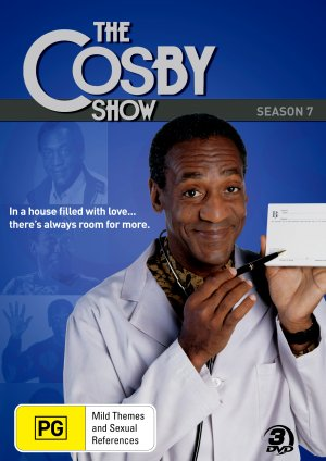 The Cosby Show 1530x2162