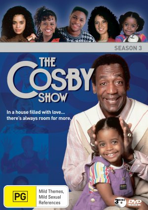 The Cosby Show 1530x2161
