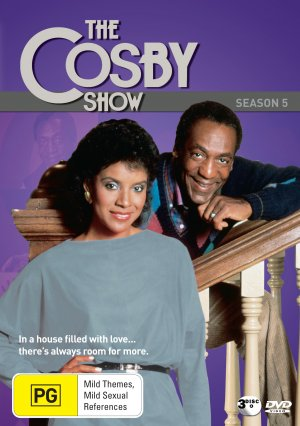 The Cosby Show 1525x2163