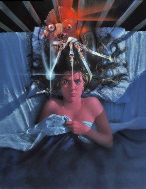 A Nightmare on Elm Street 800x1033