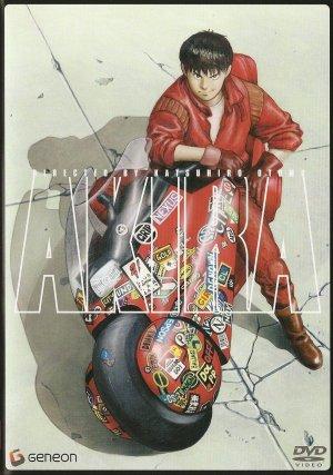 Akira 1016x1445