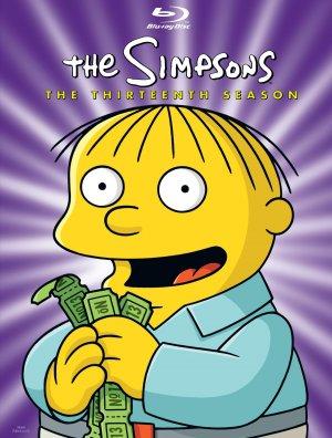 Die Simpsons 1525x2011