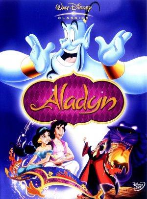 Aladdin 1536x2082