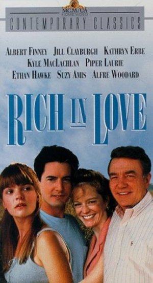Rich in Love 323x595