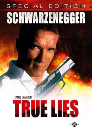 True Lies 1000x1396