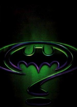Batman Forever 1805x2500