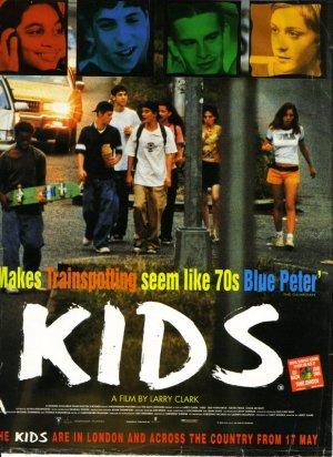Kids 582x800