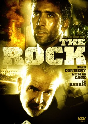 The Rock 1538x2175