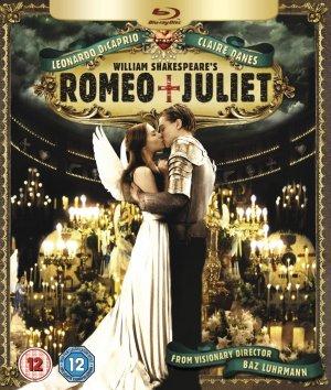 Romeo + Juliet 1695x1999
