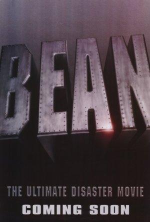 Bean 580x859