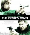 The Devil's Own Cover