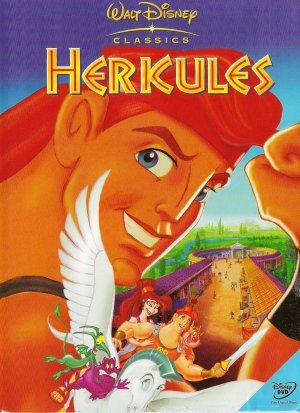 Hercules 1529x2106