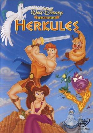 Hercules 1509x2160