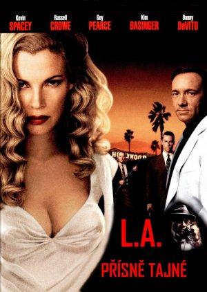 L.A. Confidential 1242x1746