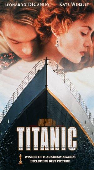 Titanic 1515x2744