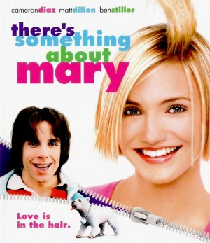 There's Something About Mary 1470x1700